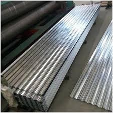 corrugated galvanized sheet metal ch prepted menards sizes steel canada corrugated galvanized