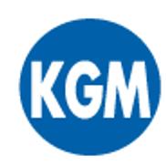 Compare car insurance from over 100 insurance providers. Kgm Consulting Inc Glen Ridge Nj Alignable