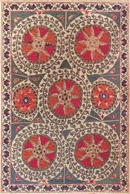 architecture asian area rugs incredible the dappled rug shows sophisticated colours like deep red for