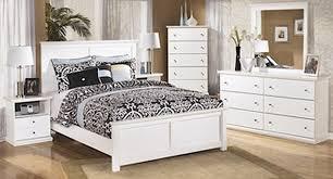 gray king bedroom sets. cottage design 6 piece king panel bedroom in white gray sets