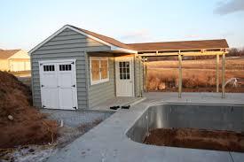 build storage building with carport plans diy pdf carport