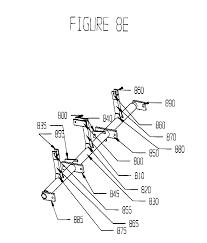 Wunderbar 2001 kavalier scheinwerfer schaltplan bilder elektrische