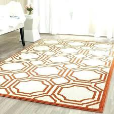 custom size outdoor rugs x rug jute rug at home outdoor rugs carpet custom size custom size outdoor rugs