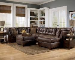 faux leather sectional. Faux Leather Sectionals 1 Sectional