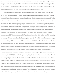 essay about happy day halloweens