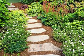 stepping stones for garden path stepping stones garden choose and embellishment garden stepping stones for garden stepping stones for garden paths uk