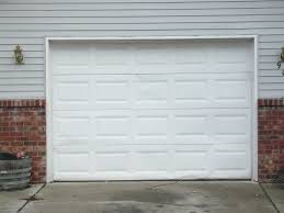 garage doors at home depotGarage Door 1 3 Hp Garage Door Opener  Costco Garage Door Opener