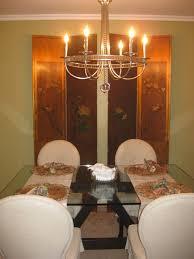 breathtaking chandeliers restoration hardware 33 pictures 057