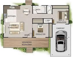 Diseños De Casas Pequeñas Y CómodasDiseo De Casas Pequeas