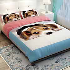 bedding sets bedding sets full bedroom window pillow