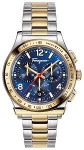 Наручные <b>часы Salvatore</b> Ferragamo SFDK00418 — купить по ...
