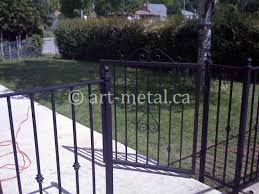 square metal fence post. Post Entrancing Shop Fence Posts Metal Covers Wood Spike Rhmaslistocom Buy Postfence Steel Fencing Postsupplier Square L