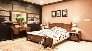Pakistani Bedroom Furniture New Bedroom Furniture Karachi Best Bedroom Ideas 2017