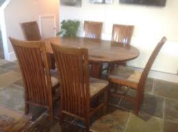 full size of modern round table and 4 chairs dining lovely dark wood 6 extends from