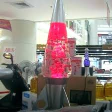 Huge Lava Lamp Interesting Lamp Huge Lava Lamp Giant Awesome Of Floor With Ebay India Floor
