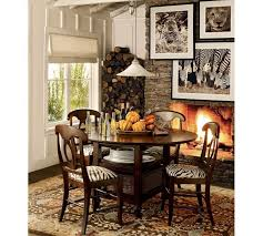 dining room dining room table centerpiece ideas decoration lovely rustic using rectangular stunning centerpieces decorations round