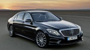mercedes benz 2016 s class. mercedesbenz sclass review this flagship could be in need of a mercedes benz 2016 s class b