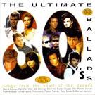 Ultimate 80's Ballads