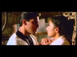 Image result for film(Khamoshi)(1996)