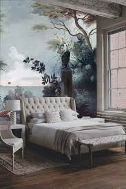 New York Bedroom Wallpaper 25 Best Wallpaper For Bedroom Walls Trending Ideas On Pinterest