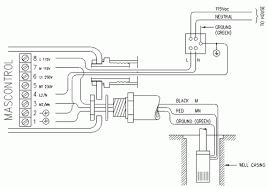 franklin submersible pump wiring diagram wiring diagram Grundfos Submersible Pump Wiring Diagram nk 2 small submersible pumps little giant grundfos submersible pump installation manual
