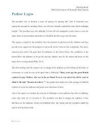 high school outline format essay outline example essay outline for essay outline template
