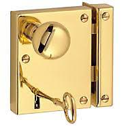 baldwin door lock. Door-hardware Estate Rim Locks Baldwin Door Lock