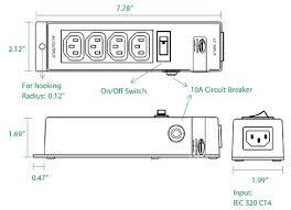 power strip schematic wiring diagrams favorites power strip schematic wiring diagram today power strip circuit breaker reset button power strip schematic