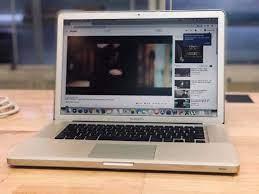 Macbook... - Laptop Nhập Khẩu Giá Rẻ TPHCM - Quốc Thắng Laptop