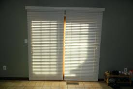 double horizontal blinds for sliding glass doors door designs faux wood 2 cordless wandless