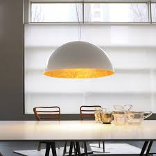 Forma Lighting Australia Design Lamps And Modern Lighting At Nostraforma We Love Design