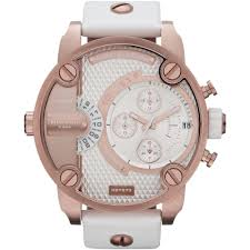 mens rose gold watches uk best watchess 2017 men s baby daddy rose gold tone watch dz7271 sel from british