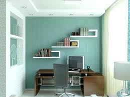 home office paint color schemes. Commercial Office Paint Color Ideas Schemes Home