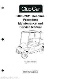 1990 club car wiring diagram wiring diagram and hernes club car wiring diagram switch 48 volt ezgo golf cart solenoid