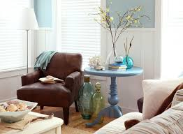 Small Picture Free Decorating Ideas Cheap Home Decorating Tips