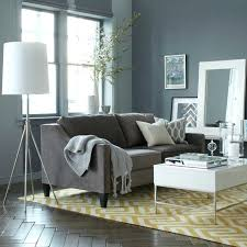 wall colors that go with grey lovable wall color for gray couch startling light grey sofa wall colors that go with grey