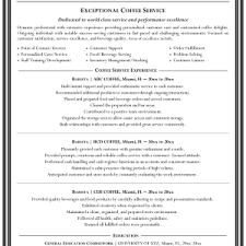perfect resume template cover letter outline perfect resume template lovely great resume examples samples free perfect resumes