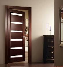 bedroom door design bedroom door frame design interior home decor