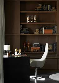 choose home office. choose the best office chair for your home design transitional with elegant