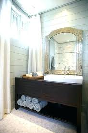 gray and brown bathroom gray and brown bathroom brown and gray bathroom blue and brown bathroom
