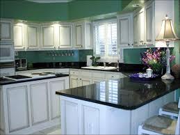 painting oak cabinets whiteKitchen  Light Grey Cabinets Whitewash Paint Colors Painting Oak