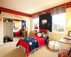 Baseball Bedroom Ideas Boys Baseball Bedroom Ideas Best Sports Themed  Bedrooms Ideas On Sports Room Bedroom