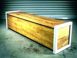 outdoor storage bench plans wooden outdoor storage benches wood outdoor storage bench wooden benches seat plans outdoor storage bench plans