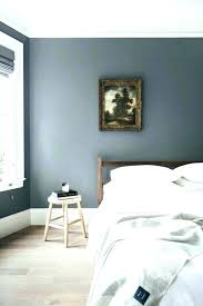 trending bedroom colors trending bedroom colors most popular master bedroom paint colors large size of bedroom