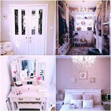 closet room tumblr. Bed, Bedroom, Closet, Cute, Girl, Girly, Love, Love It Closet Room Tumblr