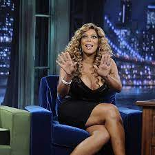A Look Back At Wendy Williams' Most ...