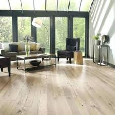 home office flooring. Brilliant Office Amazing Inspiration Ideas Home Office Flooring Options Floor For A Best  Plank Good B Inside E