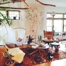 images boho living hippie boho room. Beautiful Room Hippie Boho Room Decor Chic Interior Diy  With Images Boho Living Hippie Room R