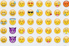 Merriam webster adds emoji nsfw dictionary