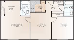 Small Picture Large Kitchen Floor Plans Anelticom